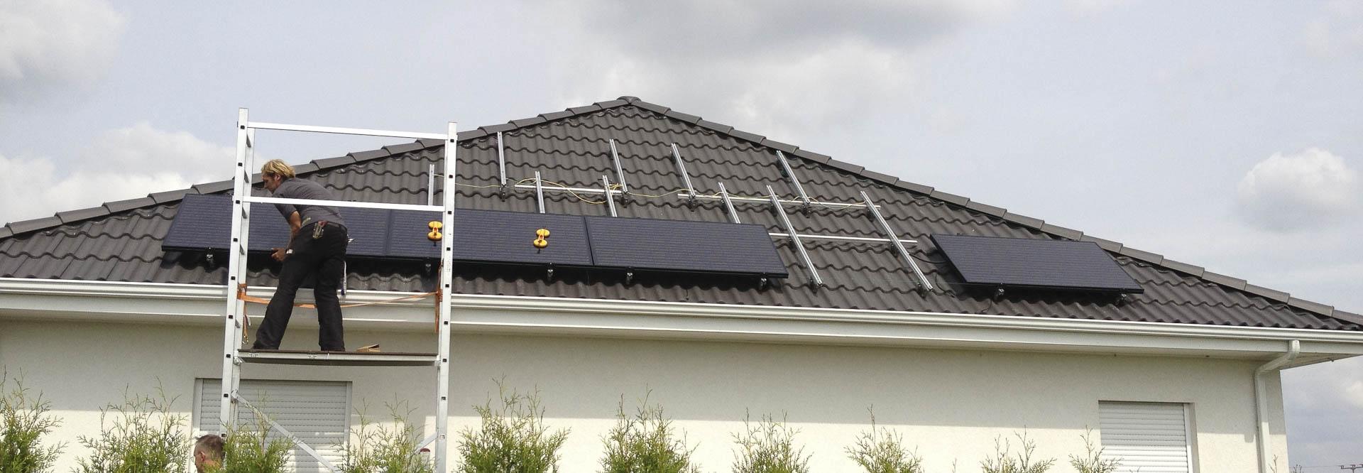 ocs-solar-system-header-10