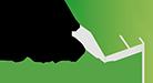 OCS Solar System GmbH Logo