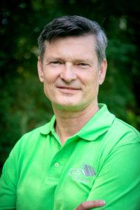 Olaf Cwienk